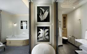 apartment decorating themes apartment bathroom decorating ideas