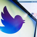 Feds Secretly Forced Twitter to Disclose a User's Identity