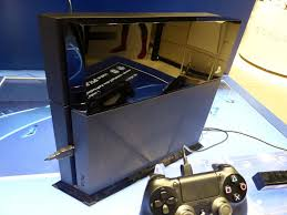 black friday deals on ps4 every ps4 black friday deal available n4bb