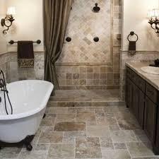 Bathroom Tile Ideas Traditional Colors Top 25 Best Granite Bathroom Ideas On Pinterest Granite Kitchen