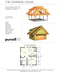 interior charming carriage house floor plans designs howell