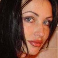 Dating scammer Natalia Nikolaeva, Liliya Faizrahmanova, Oksana Baranova Keywords: - 282885