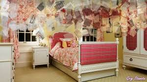 diy room decorating ideas for teenage girls youtube