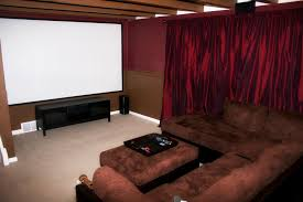 best in home theater system 100 home theater room design pictures home theater room