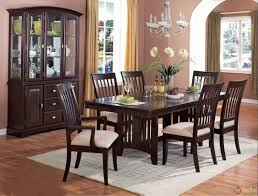 china cabinet dining room with china cabinet wonderfulmagedeas