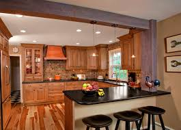 bathroom likable rustic kitchen designs design ideas blog tuscan