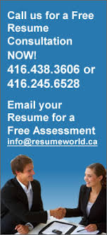 Professional resume writing service edmonton  Coursework Academic     Term paper Writing Service professional resume writing service edmonton