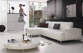 awesome white living room furniture with white living room sofa