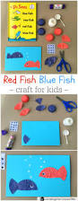 dr seuss day craft for kids the kindergarten connection