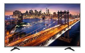 amazon black friday tv 55 inch 4k tv shop ultra hd 4k tv deals amazon uk