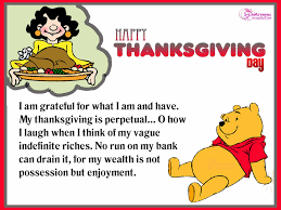 free funny thanksgiving pictures the biggest poetry and wishes website of the world millions of