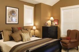 interior design asian paint interior colour combinations