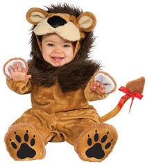 Warm Baby Halloween Costumes 50 Baby Infant Halloween Costumes Images