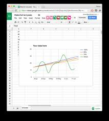 Ipad Spreadsheet Made Use Templates Spread Sheet Template For Excel Ipad Iphone And