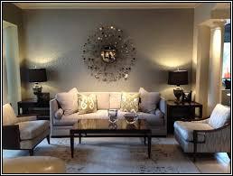 Modern Living Room Furniture Ideas Best 10 Living Room Ideas Budget Inspiration Of Best 25 Budget