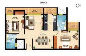 700 Sq Ft House 700 Sq Ft House Plans South Facing