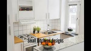 Small Kitchen Design Pictures by Stylish Small Kitchens Designs Super Kitchen Ideas For Small