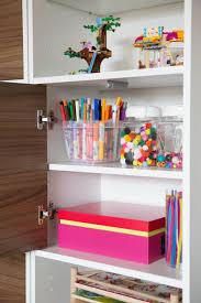 Kids Living Room Storage For Kids Toys In Living Room Best Kids Room Furniture