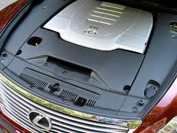 lexus ls 460 vs infiniti m45 2007 lexus ls460l lap of luxury