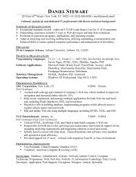 Sample Resume For Admin Assistant by Download Resume Sample For Entry Level Haadyaooverbayresort Com