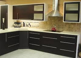 fine modern kitchen design 2013 gorgeous interior charming room