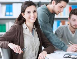 Actually ADHD SLIDE How to write a kickass essay with     Blogs   The University of Sydney