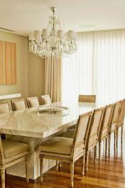 Elegant Dining Room Furniture by Best 25 Antique Dining Rooms Ideas On Pinterest Antique Dining