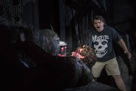 halloween horror nights universal orlando finally releases all the details of halloween