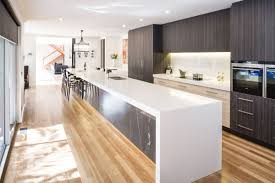 two tone kitchen cabinets wood two tone kitchen cabinets modern