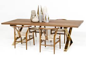 dining table awesome dining room table marble top dining table and