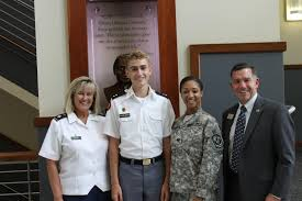 GMC   News   Georgia Military College GMC   News   Georgia Military College Georgia Military College Prep School held an essay contest in honor of Patriot Day     Patriotism  A Personal Reflection     This essay contest is held in