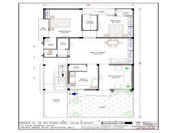Planix Home Design Suite 3d Software 100 Home Design Map Images Area Aesthetics Interior Design
