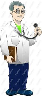 •||[أطبــاء ضيافة الملتقـى للإجابة استفســاراتكم images?q=tbn:ANd9GcTI2eCHvxcDEuc3GZGqq0gu5fWtK-Pb2w6gUv7wxSiLOxtDGNsnqA