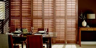 aberdeen blind company local blinds and shutters company
