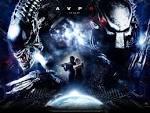 Alien Vs Predator Requiem 22.jpg Desktop Wallpaper - Cool Free ...