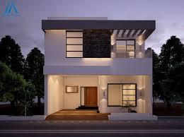 Top  Best Front Elevation Designs Ideas On Pinterest Front - Home designes