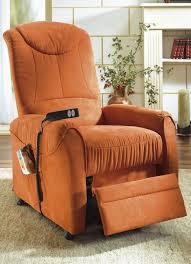 fernsehsessel mit massagefunktion massagesessel cantus relaxsessel und andere sessel von cantus bei