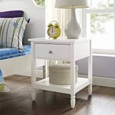 better homes and gardens bedroom furniture walmart com night stands