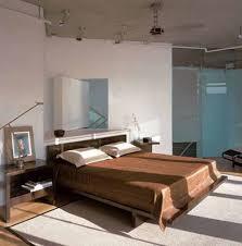 Loft Designs by Bedroom Loft Design Gkdes Com