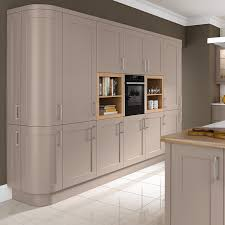 100 kitchen design oxford which white is right my top paint