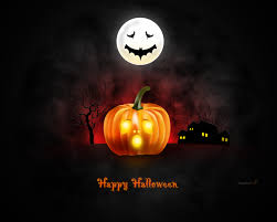 halloween hd live wallpaper cute halloween phone wallpaper wallpapersafari
