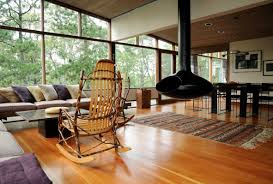 Home Design Products 10 Ways To Bring Natural U0026 Organic Elements Into Your Interiors