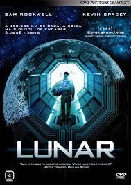 Lunar - Full HD 1080p - Legendado
