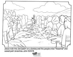 turning pictures into coloring pages kids coloring page from what u0027s in the bible showing jesus and his