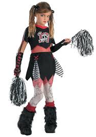 bane mask spirit halloween cheerleader halloween costume