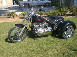 online guide to chopper trikes motorcycles and choppers now