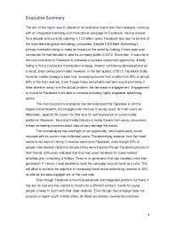 A dissertation report on marketing   dradgeeport    web fc  com