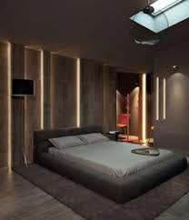 Relaxing Bedroom Designs For Your Comfort Master Bedroom - Designs for master bedroom