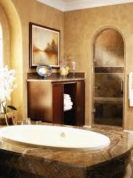 tub and shower combos pictures ideas u0026 tips from hgtv hgtv