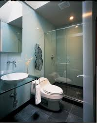 Bathroom Ideas For Men Colors Bathroom Men Bathroom Design With Blue Nuance With White Wash